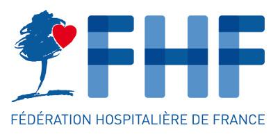 Fédération Hospitalière Publique